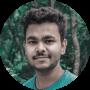 freelancers-in-India-Graphic-Design-Kolkata-Krishnasis