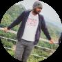 freelancers-in-India-Python-pennada-venkata-Kishore-Baddukonda