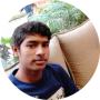freelancers-in-India-Graphic-Design-Dhaka-SOBUJ-HOSSAIN