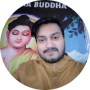 freelancers-in-India-Transcription-Patna-Kunal-raj
