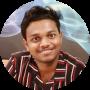 freelancers-in-India-Mechanical-Engineering-Anakapalle-Sagar-Malla