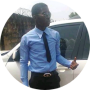 freelancers-in-India-Graphic-Design-Nigeria-Favour-Joseph-
