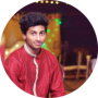 freelancers-in-India-Graphic-Design-moulvibazar-MD.-OLI-AHMED