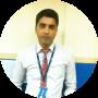 freelancers-in-India-Digital-Marketing/SEO-Training-/-Teacher-New-Delhi-Sumit-Rai-