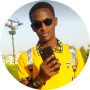 freelancers-in-India-Graphic-Design-Niger,-nigeria-Abubakar-Rancho
