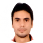 freelancers-in-India-Data-entry-Aligarh-Wazi-Uddin