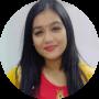 freelancers-in-India-Graphic-Design-jaipur-nistha-jain