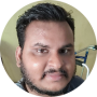 freelancers-in-India-iOS-Development-Chennai-Shankaranarayana-Sharma
