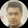 freelancers-in-India-Software-Testing-Kolkata-Abhishek-Mehta