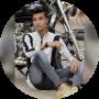 freelancers-in-India-Photoshop-Design-Delhi-Anuj-gupta