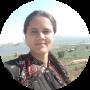 freelancers-in-India-PHP-Web-Training-/-Teacher-Nashik-Vijaya-Khairnar