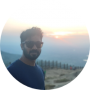 freelancers-in-India-Website-Design-Bangalore-Vinod-Kumar-M