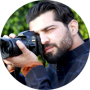 freelancers-in-India-Website-Design-New-Delhi-Aamir-Pathan