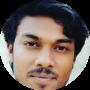 freelancers-in-India-Graphic-Design-Dhaka-Saiful-Islam