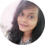 freelancers-in-India-Freelancer-API-Thane-Pushpa-Gupta