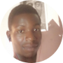 freelancers-in-India-Report-Writing-Idoani,-Ose,-Ondo,-Nigeria-Victor-Emmanuel-Odolofin
