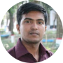 freelancers-in-India-Article-Writing-Dhaka-Mohammad.-Mujahidul-Islam-Fuad