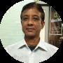 freelancers-in-India-Web-Development-Indore-John-Thomas