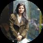 freelancers-in-India-Digital-Marketing-Delhi-Rakhi-Sharma