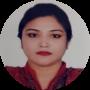 freelancers-in-India-Content-Writing-Bangladesh-Nilima-Choudhuri