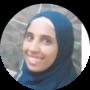 freelancers-in-India-Full-Stack-Development-Egypt-Samar-Dahy