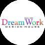 freelancers-in-India-Graphic-Design-SURAT-dreamwork