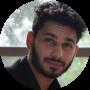 freelancers-in-India-Digital-Marketing-Gurgaon-Akshay