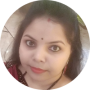 freelancers-in-India-SEO-Bangalore-Madhusmita-Nayak