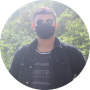 freelancers-in-India-Documentation-Visakhapatnam-Aman-Kumar