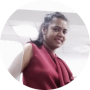 freelancers-in-India-Graphic-Design-Pune-Radhika-gupta