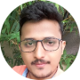 freelancers-in-India-HTML-Pune-Deepak-Bhusar