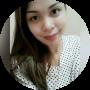 freelancers-in-India-SEO-Malaybalay-City-Mia-Flor-Halina