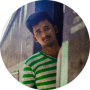 freelancers-in-India-Website-Design-Hyderabad-Santha-kumar-Kanakala