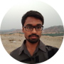 freelancers-in-India-Java-me-HYDERABAD-Rahul-badam