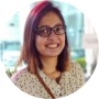 freelancers-in-India-Freelancer-API-Kolkata-Indrani-Paul