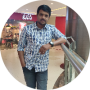 freelancers-in-India-Data-Entry-Hyderabad-Mohammad-Irfan