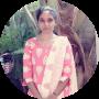 freelancers-in-India-Gst-Registration-Tiruchirappalli-Praveena