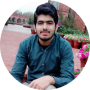 freelancers-in-India-Website-Design-Lahore-Muhammad-salman-