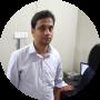 freelancers-in-India-Java-Hyderabad-Mohammed-Shaukat