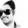 freelancers-in-India-Photoshop-Thrissur-Vipin