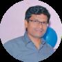 freelancers-in-India-Banner-design-PRAKASAM-Mallikharjunarao-talari