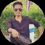 freelancers-in-India-Business-Intelligence-Ballari-Raghavendra-N