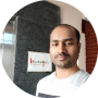 freelancers-in-India-Android-Hyderabad-SP-Uday-Kumar