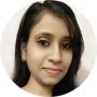 freelancers-in-India-Web-Development-Kochi-Kajal-Gupta