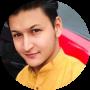 freelancers-in-India-WordPress-Delhi-Tarun-Latwal