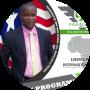freelancers-in-India-Proposal/Bid-Writing-MONROVIA-LIBERIA-Joseph-K-Darwolo