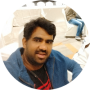freelancers-in-India-JAVA-Hyderabad-Naresh-Tota