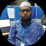 freelancers-in-India-JAVA-Dhaka-Md.-Ashik-Ali-Khan