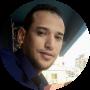 freelancers-in-India-Backend-Development-Egypt-mohamed-el-shazly