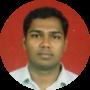 freelancers-in-India-SEO-Vasai-Virar-Thomas-Vincent